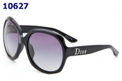 Dior Sunglasses AAA - 103