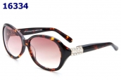 Dior Sunglasses AAA - 104