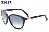 Dior Sunglasses AAA - 105