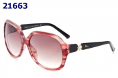 Dior Sunglasses AAA - 106
