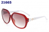 Dior Sunglasses AAA - 107