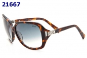 Dior Sunglasses AAA - 108