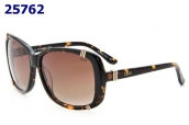 Dior Sunglasses AAA - 109