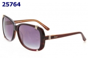Dior Sunglasses AAA - 110