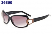 Dior Sunglasses AAA - 111