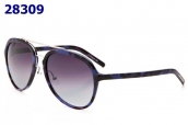 Dior Sunglasses AAA - 112