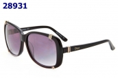 Dior Sunglasses AAA - 113
