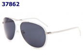 Dior Sunglasses AAA - 114