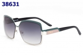 Dior Sunglasses AAA - 115