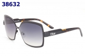 Dior Sunglasses AAA - 116