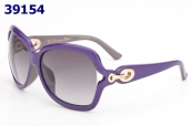 Dior Sunglasses AAA - 117
