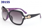 Dior Sunglasses AAA - 118