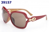 Dior Sunglasses AAA - 120