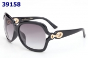 Dior Sunglasses AAA - 121