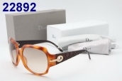 Dior Sunglasses AAA - 122