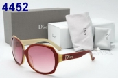 Dior Sunglasses AAA - 123