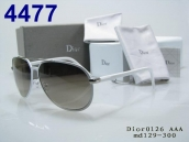 Dior Sunglasses AAA - 124
