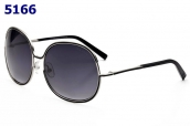 Tom Ford Sunglasses AAA - 099