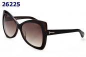 Tom Ford Sunglasses AAA - 100