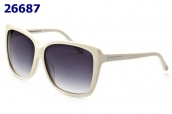 Tom Ford Sunglasses AAA - 101