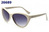 Tom Ford Sunglasses AAA - 102