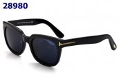 Tom Ford Sunglasses AAA - 103