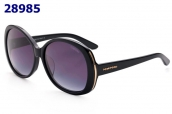 Tom Ford Sunglasses AAA - 104
