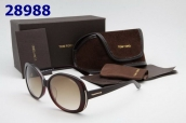 Tom Ford Sunglasses AAA - 105