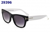 Tom Ford Sunglasses AAA - 106