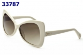 Tom Ford Sunglasses AAA - 107