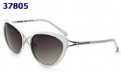 Tom Ford Sunglasses AAA - 108