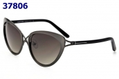 Tom Ford Sunglasses AAA - 109