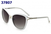 Tom Ford Sunglasses AAA - 110