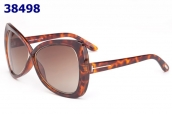 Tom Ford Sunglasses AAA - 112