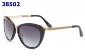 Tom Ford Sunglasses AAA - 115