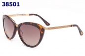Tom Ford Sunglasses AAA - 114