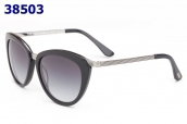 Tom Ford Sunglasses AAA - 116