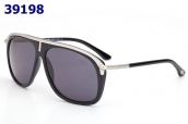 Tom Ford Sunglasses AAA - 117