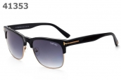 Tom Ford Sunglasses AAA - 118