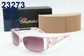 Chopard Sunglasses AAA - 048