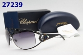 Chopard Sunglasses AAA - 033