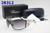 Chopard Sunglasses AAA - 034