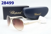 Chopard Sunglasses AAA - 035