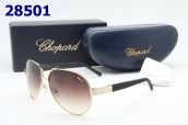 Chopard Sunglasses AAA - 036