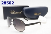 Chopard Sunglasses AAA - 037