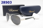 Chopard Sunglasses AAA - 038