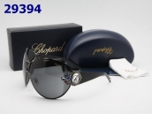 Chopard Sunglasses AAA - 039