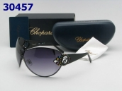 Chopard Sunglasses AAA - 040