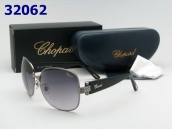 Chopard Sunglasses AAA - 042