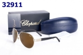 Chopard Sunglasses AAA - 043